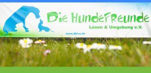 DHF EV Hundeverein Dortmund-Lünen