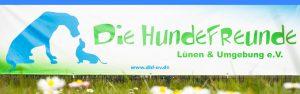 DHF-EV Dortmund-Lünen